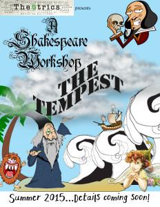 Tempest_Theatrics