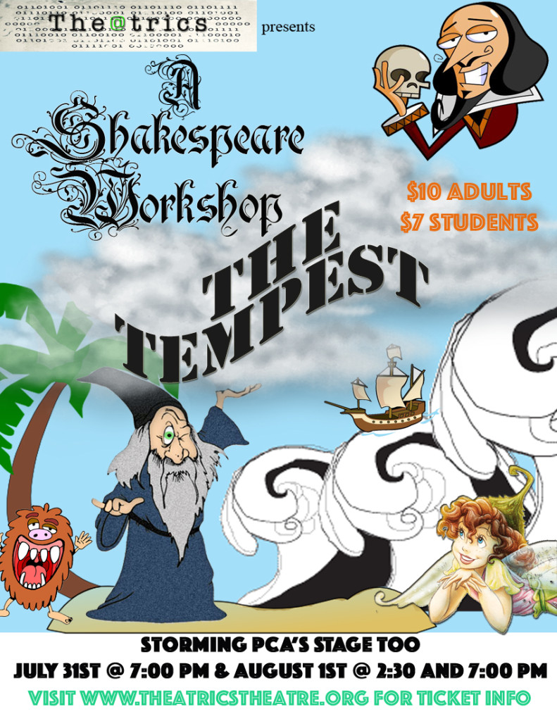 Tempest_Theatrics_WEB